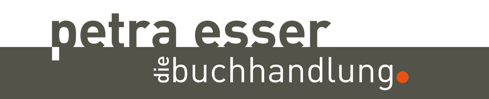 Petra Esser Buchhandel GmbH & Co. KG
